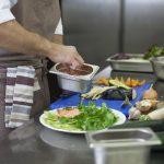 居酒屋の厨房のアルバイトの体験談!様々な経験を積んで自信になった
