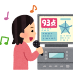 カラオケ店スタッフのアルバイトの体験談!音楽好きとの出会いがある