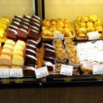 パン屋のアルバイトの体験談!パンがもらえたり、パンの魅力にふれられる