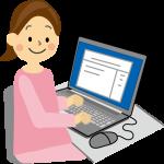 WEBデザイナーのアルバイトの体験談!経験を積めるのがメリット